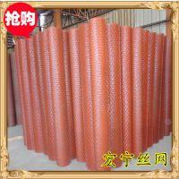 厂家大量现货供应菱形钢板网 菱形钢板网价格 河南菱形钢板网