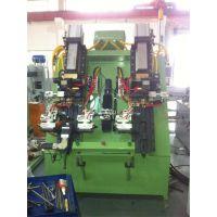 MD-中频焊点焊机专机