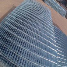 绿色围网 保温钢丝网 焊接网片