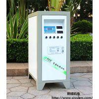 乌拉草牌空压机余热节能热水机 无能耗无污染节能95%以上年省十余万严格质检性价比优CHR100BS