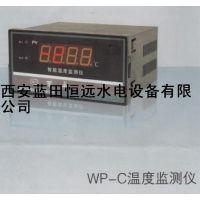 花滩电站WP-C1数字温控仪测量范围