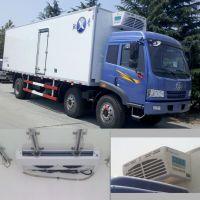 供应国四冷藏车,肉钩车价格,冷鲜肉运输车,冷链运输车,食品冷藏车价格