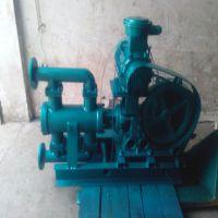 光明WB2-2/60电动往复泵 高扬程 耐高温150-400度 设计合理 结构紧凑