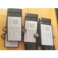 现货贺德克智能压力变送器SPE700-1602-R-1-5-100-300-P-000
