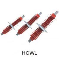 温州明能FCGW型复合干式穿墙套管 是一种新型的穿墙套管