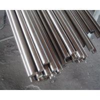现货销售60S22德标优质易切削钢国产进口