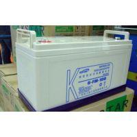天津科士达蓄电池12V200AH价格