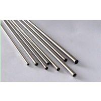 国标耐高温310S不锈钢精密管附材质证明