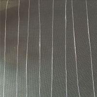 正华纺织涤纶竹节纱16支21支纯涤竹节纱21支T21S竹节纱现货销售