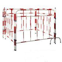 现货供应组合式围栏 可定做各种围栏