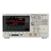 现货供应 安捷伦DSOX3052T 示波器:500 MHz,2 通道