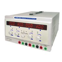 APS3003S-3D直流电源