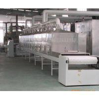 越弘烘干设备、硫酸锌烘干设备、唐山碳酸锂烘干设备