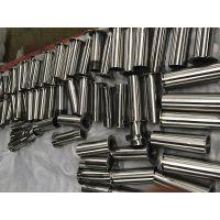 供应不锈钢毛细管、不锈钢无缝管