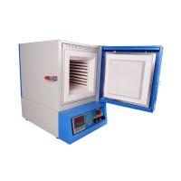 1400度高温电炉MFX1400-30实验电炉12L电阻炉 订制各种规格马弗炉