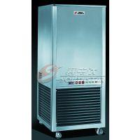 赛思达NFL-100制冷水机厂家