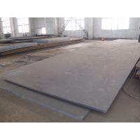 新余钢厂NM400、NM500钢板行业开创国内龙头企业