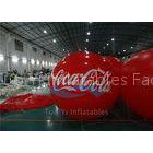 Light Weight Air - Sealed Fly Helium Balloons Brand Drink Promotional Spheres