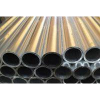 供应QA110-4-4铝青铜 QA110-4-4铜合金价格
