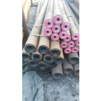 郑州20#非标无缝钢管厂家