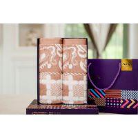竹纤维礼盒套装,中秋节礼品,教师节礼品,员工福利,公司领导礼品