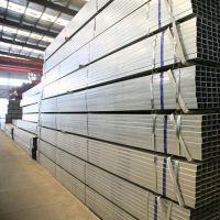 芜湖哪儿能买镀锌管 芜湖市镀锌管的价格 安徽芜湖镀锌钢管厂家