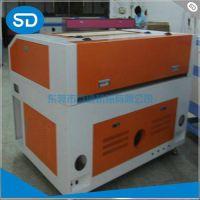 舜德机械(图),机箱机柜定制,机箱机柜