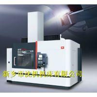河南沈阳机床经销商VMC850系列加工中心新报价