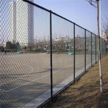 公路防护网 厂区围网 高速公路隔离栏