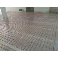 石家庄碳纤维发热电缆厂家直销地暖线电地暖