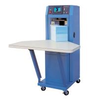 供应供应数纸机,笔记本内芯数纸机,试卷点数机,纸张点数机