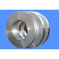 供应供应不锈钢SUH600 SUH616硬度