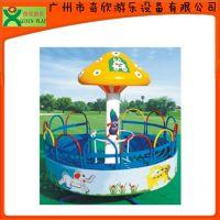 厂家直销广州奇欣儿童转椅,儿童转椅物美价廉,欢迎选购(QX-123J)