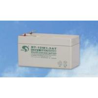 供应赛特胶体蓄电池12M1.3AC型号赛特蓄电池