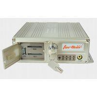福泽尔FTH-DVR-F53g车载监控录像机