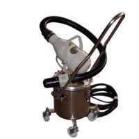 WDT-A 超低容量喷雾器-卫生应急基本物资储备目录-消杀器械