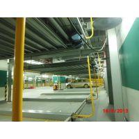 IPL50-2200-75S3B台湾东力停车减速电机
