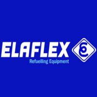 优势直供德国高精产品Elaflex软管&膨胀节&加油枪 80 Ms *汉达森朱佩佩*