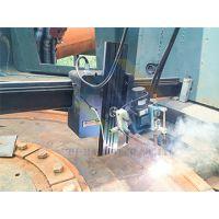在线堆焊设备|离线堆焊设备|堆焊设备的专业生产厂家