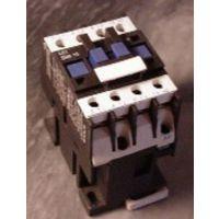 CJX2-D50※交流接触器※