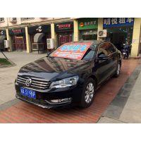 成都暑假去哪儿租车 到柳江古镇租车包车 自驾租车