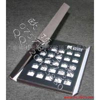 购买石英石样板纸盒,石材样品纸包装盒,石英石EVA包装盒哪家价格优惠?