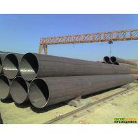 直缝焊管机组,小口径焊管,厚壁不锈钢焊管