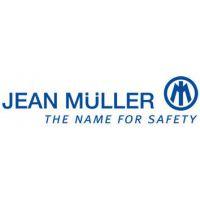 JEAN MULLER快速熔断器