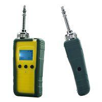 维护方便HND880-HF 便携式氟化氢检测报警仪