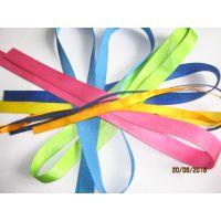 供应尼龙坑带、密纹、细纹、空心带、仿尼龙箱包织带