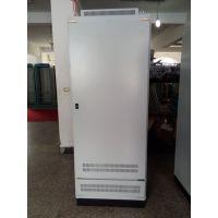 GGD低压配电柜柜架 GGD报价 GGD柜体壳体