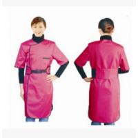 防辐射围裙 铅围裙 射线防护围裙