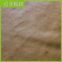 专业生产 优质水牛油蜡皮料 头层水牛皮整张 鼓软水牛皮