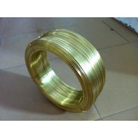 HPb63-3铅黄铜带 HPb63-3铅黄铜线 HPb63-3铅黄铜带板